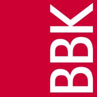 BBK Bundesverband Bildender Künstlerinnen und Künstler