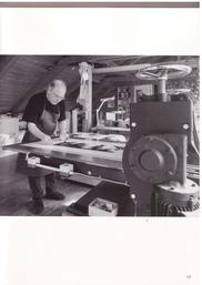 Atelier R. Kaindl-Trätzl, Fotograf Harry Zdera, Landshut, © VG Bild-Kunst, Bonn
