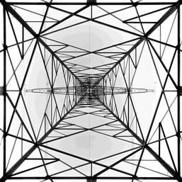 energiewende3, Benjamin Brückner, Fotografie