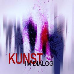 Kunst im Dialog, Karin Bison-Unger, 2018, mixed media, Karin Bison-Unger